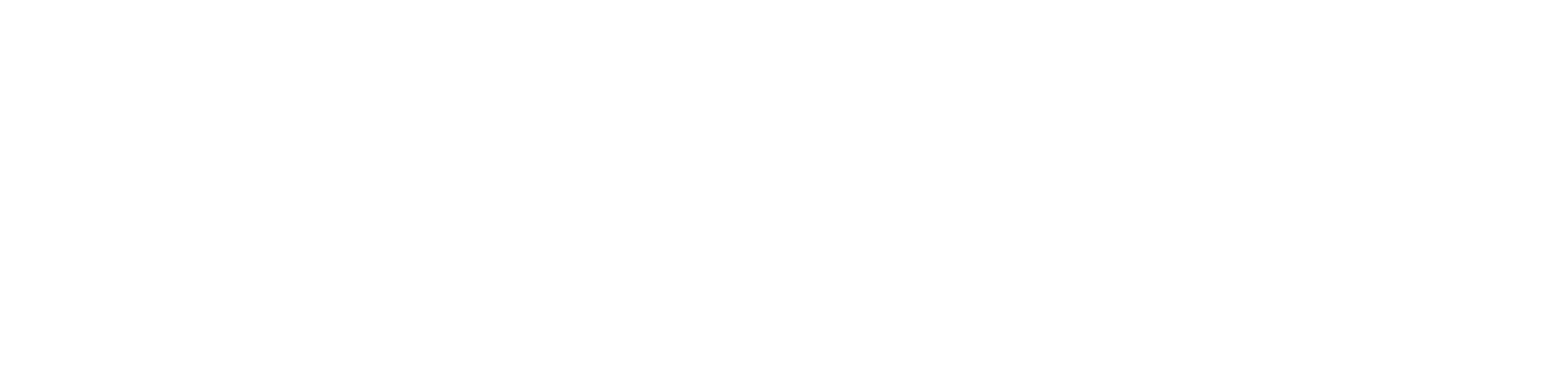 Port Agencies Amsterdam